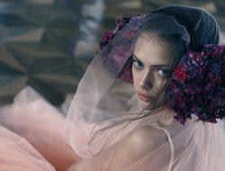 Luxury Event Design and Wedding Planner