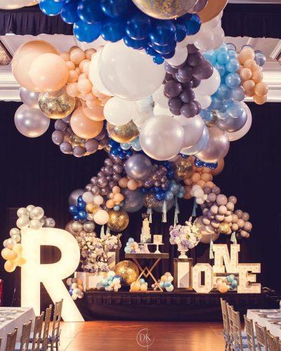 Luxury children's party planner- exclusive kids party planner, bolte event design, brand experience, corporate events, Destination Wedding, destination wedding planner, dubai party planner, Event Design, event florist London, event management, event manager, Events, fashion events, London party planner, london florist, london wedding planner, Luxury, luxury events, private events, Sardinia wedding planner, social events, Timo Bolte Luxury Event Design, wedding, wedding planner France, wedding planner Italy, Wedding Planner, wedding planner london, wedding planner uk, luxury private events, luxury children party, Chinese party planner, Chinese wedding planner