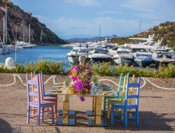 Decoration inspiration to plan a destination wedding